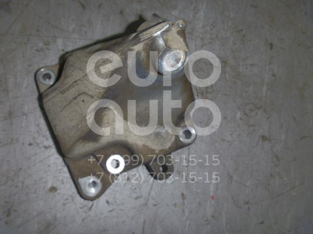 Купить Кронштейн двигателя левый Mercedes Benz W219 CLS 2004-2010; (2722231704)