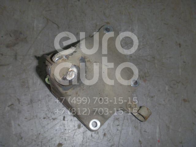 Купить Кронштейн двигателя правый Mercedes Benz W219 CLS 2004-2010; (2722231604)