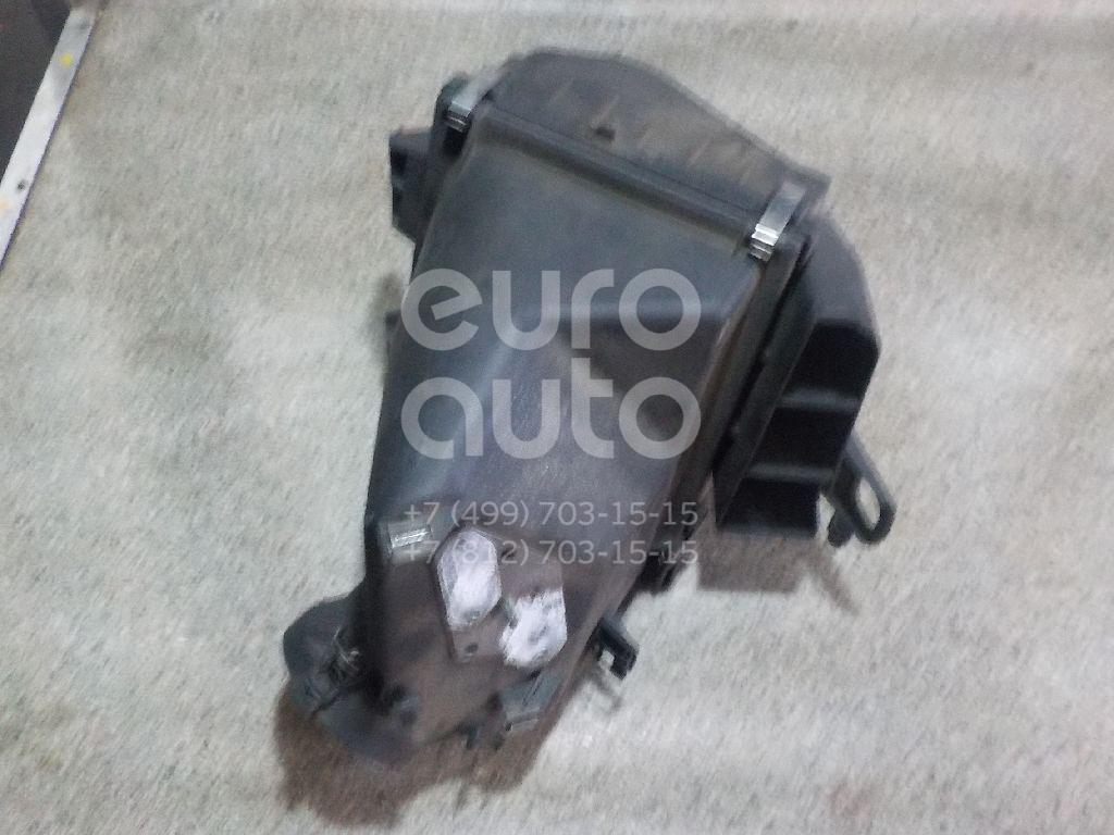 Корпус воздушного фильтра Audi Allroad quattro 2000-2005; (078133837AK)  - купить со скидкой