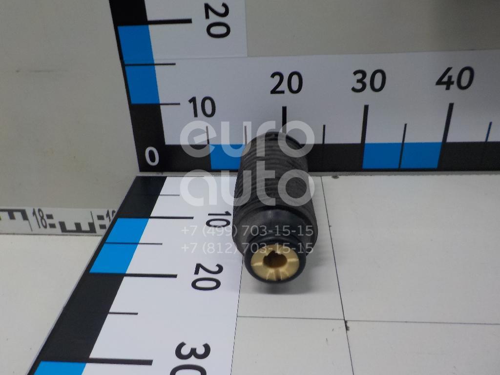 Пыльник переднего амортизатора Kia RIO 2017-; (54627H9000)