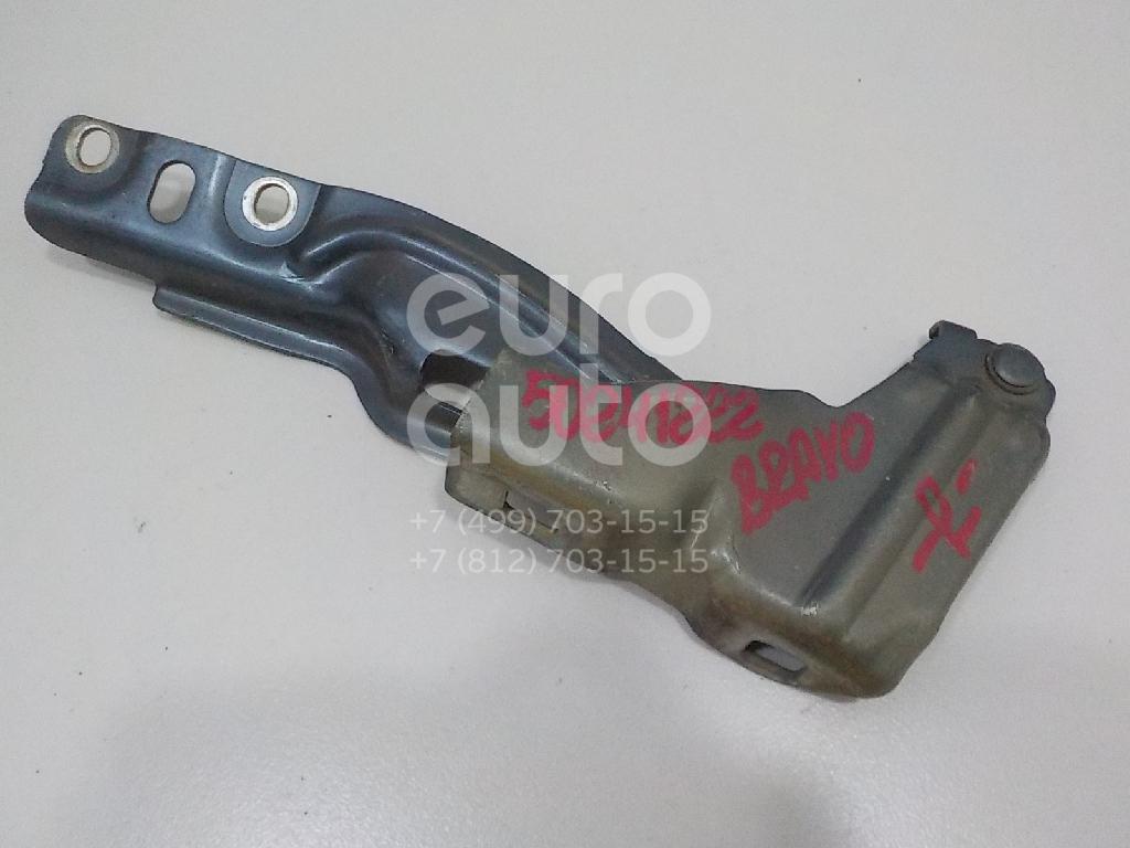 Купить Петля капота правая Fiat Bravo 2006-2014; (51817777)