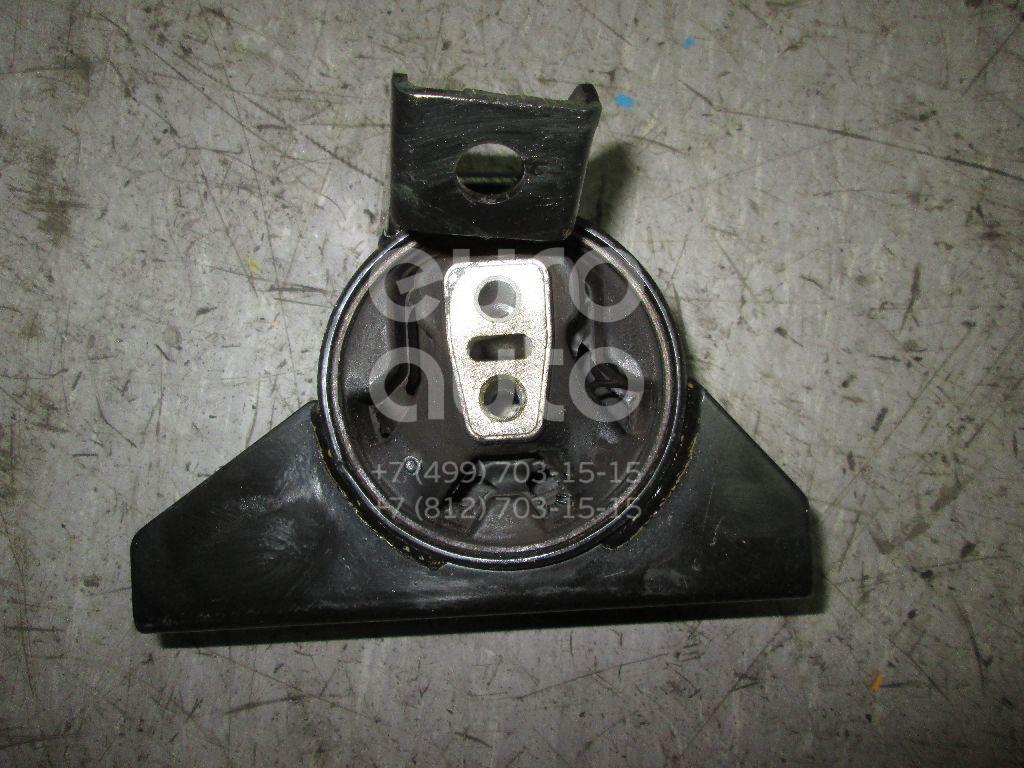 Купить Опора КПП левая Kia Picanto 2004-2011; (2183007300)