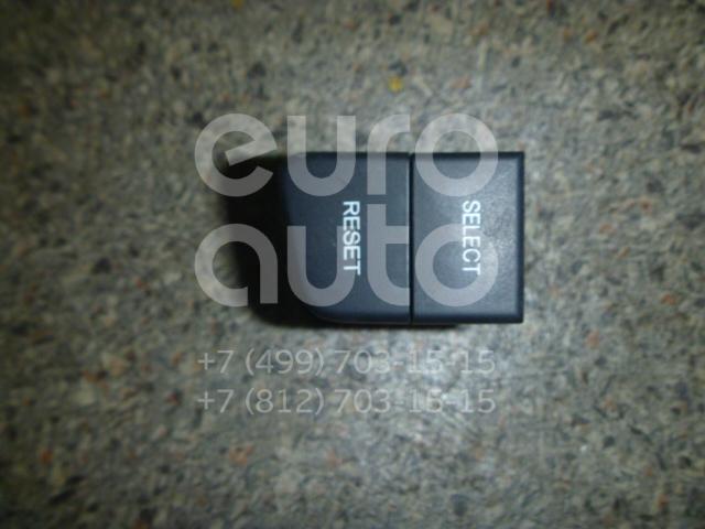 Купить Кнопка многофункциональная Honda Ridgeline 2005-2014; (35780SJCA01ZA)
