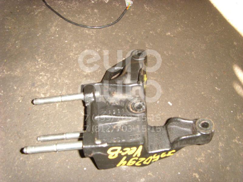 Купить Кронштейн двигателя правый Opel Vectra B 1995-1999; (90498184)