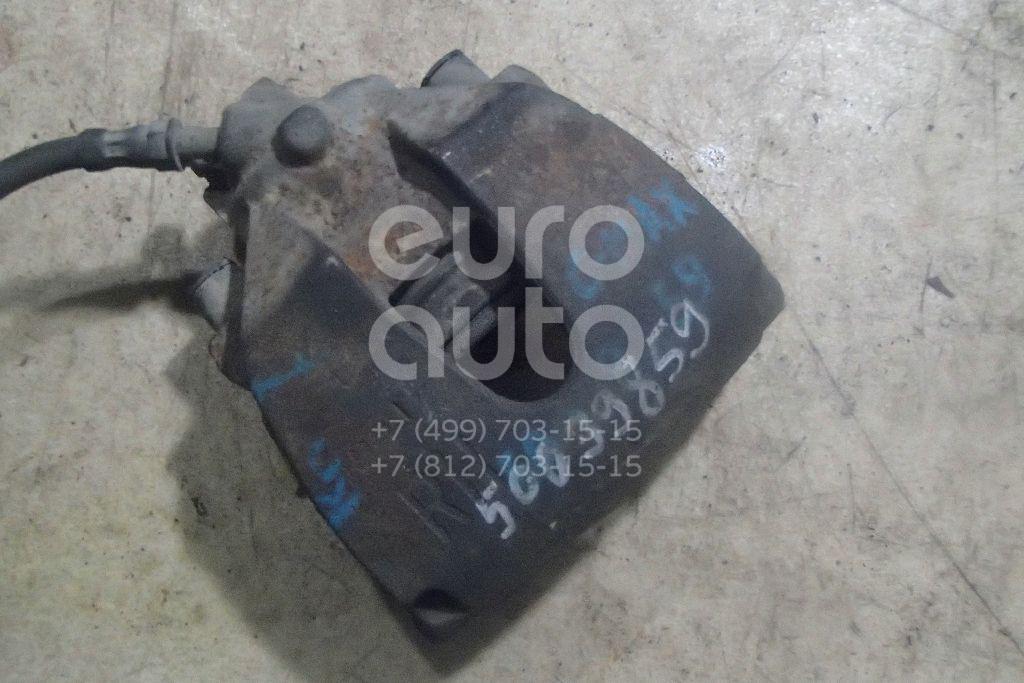 Купить Суппорт передний правый Ford C-MAX 2003-2010; (1459583)