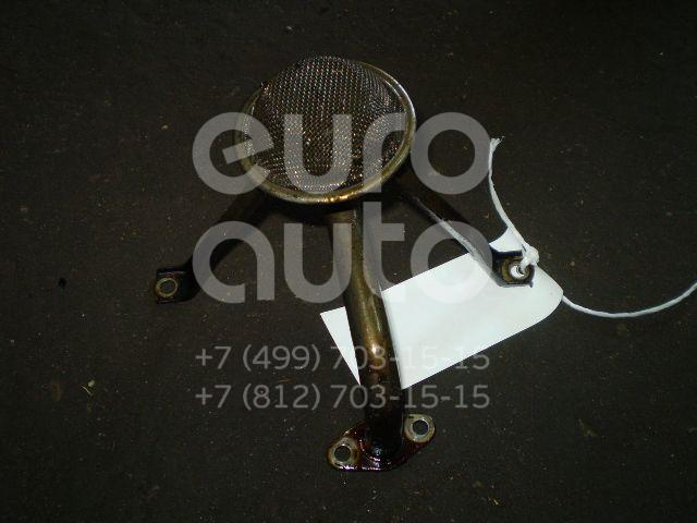 Купить Маслозаборник Toyota Corolla E11 1997-2001; (1510415090)