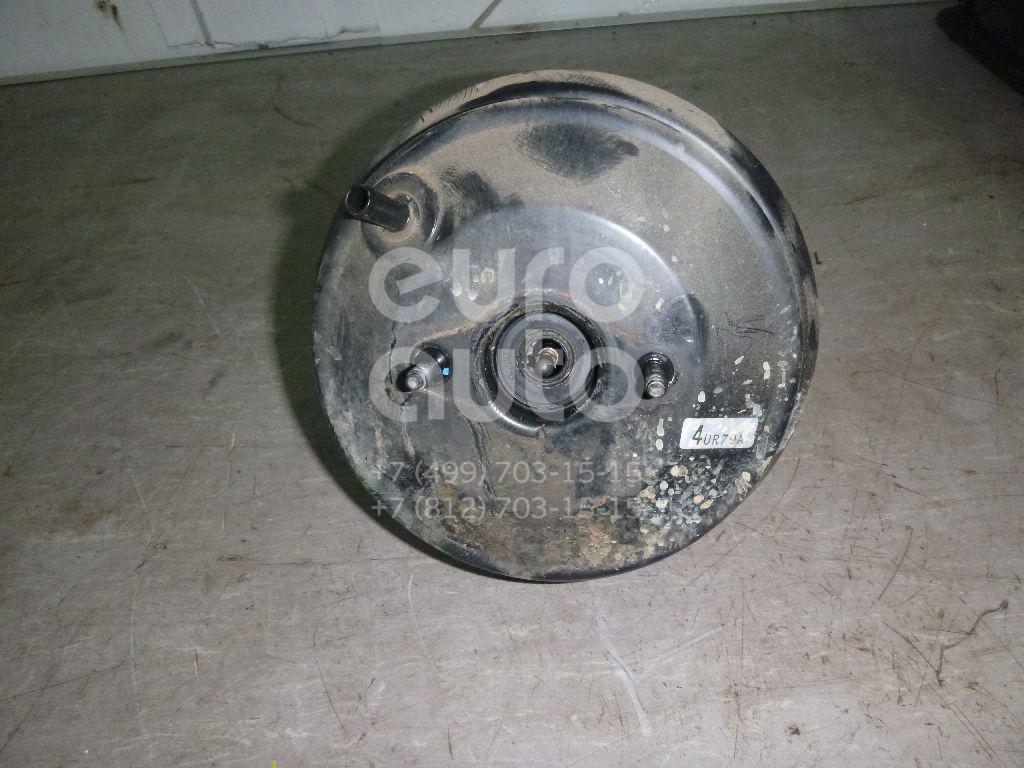 Купить Усилитель тормозов вакуумный Ford Ranger 2006-2012; (4524462)