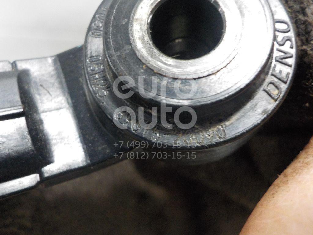 Купить Датчик детонации Toyota Avensis II 2003-2008; (8961520090)