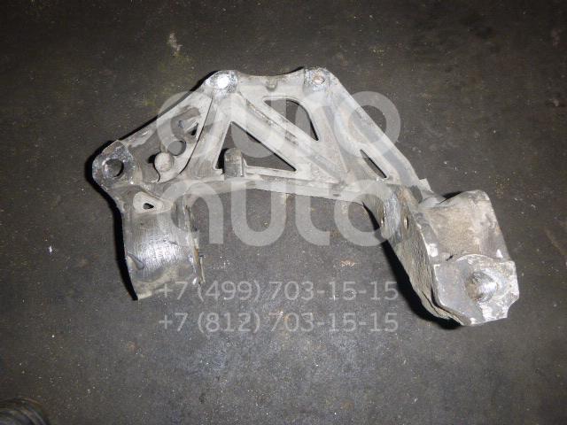 Купить Кронштейн переднего рычага Skoda Fabia 1999-2007; (6Q0199294D)