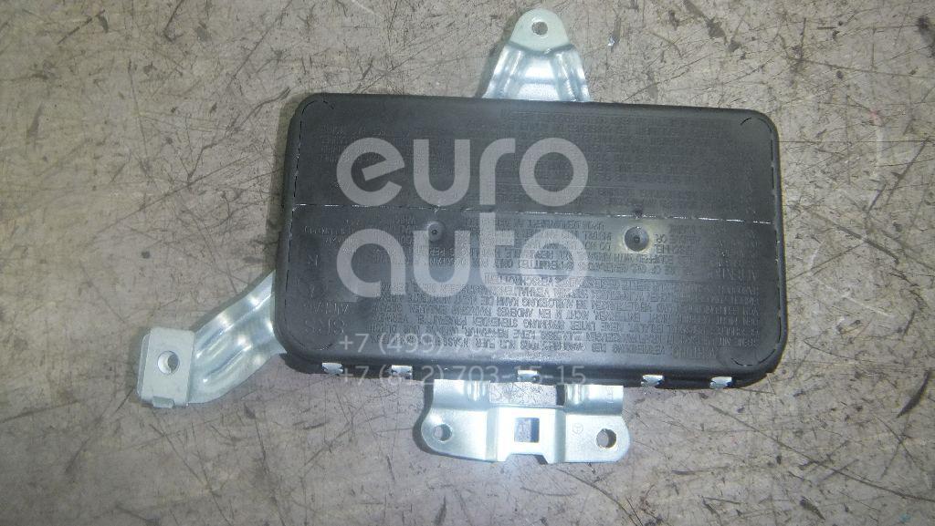Подушка безопасности в дверь Mercedes Benz W211 E-Klasse 2002-2009; (2038600205)  - купить со скидкой