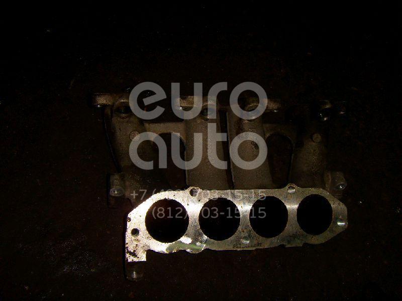 Купить Коллектор впускной VW Sharan 2000-2004; (06A133206M)
