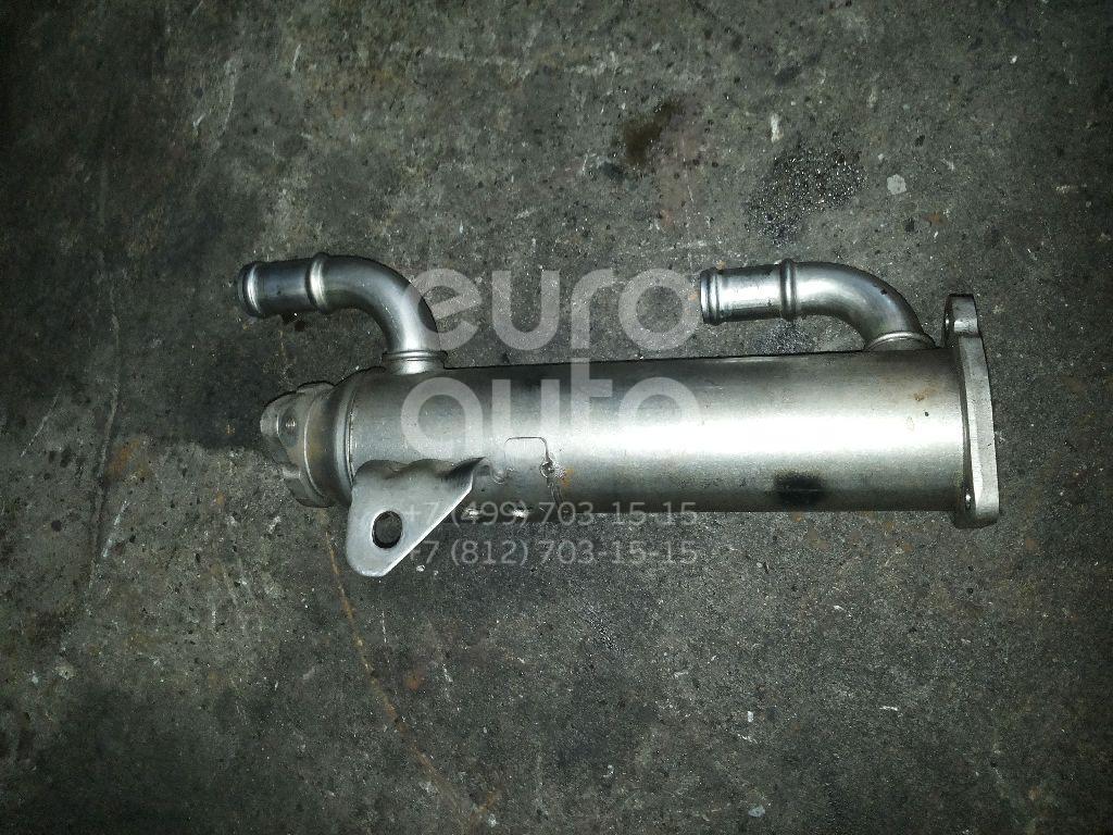 Купить Радиатор системы EGR Kia Carens 2006-2012; (2841627400)