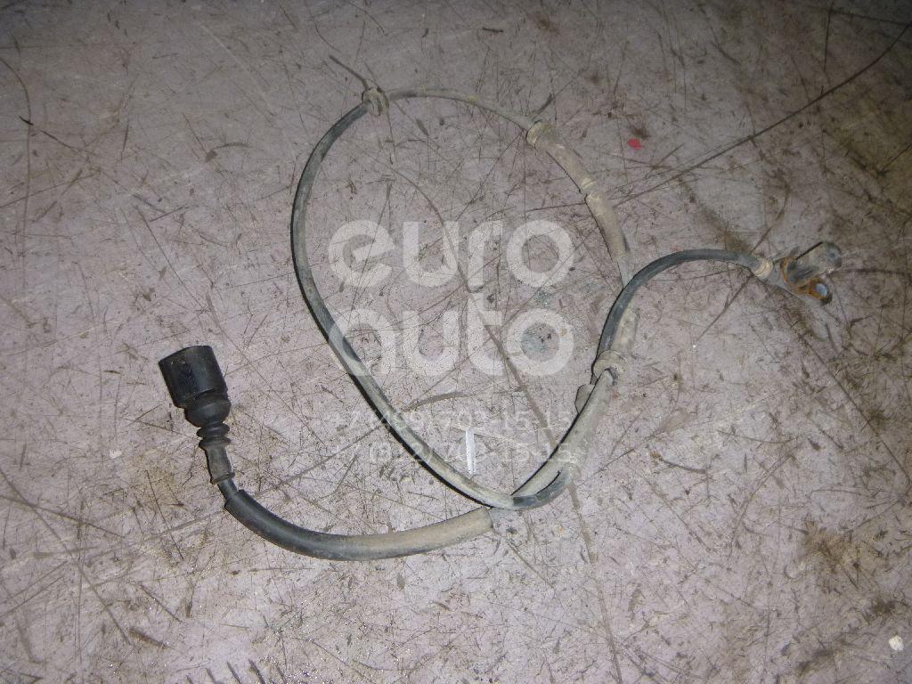 Купить Датчик ABS задний VW Sharan 2000-2004; (7M3927807J)