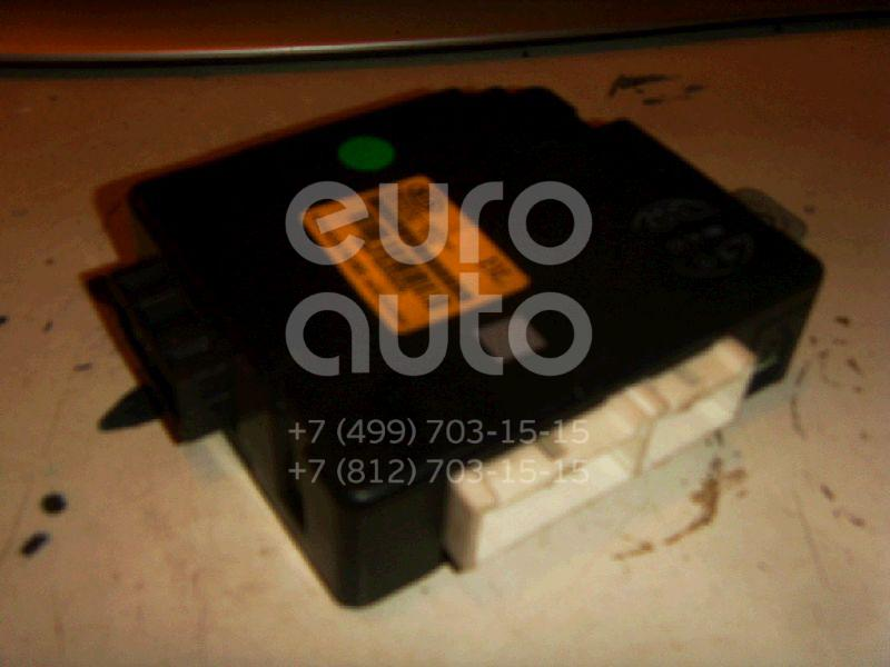Блок электронный Kia Sorento 2002-2009; (954003E100)  - купить со скидкой