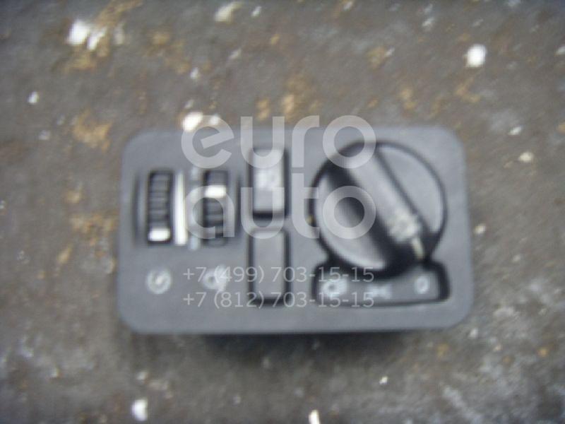 Переключатель света фар Opel Frontera B 1998-2004; (6240144)  - купить со скидкой