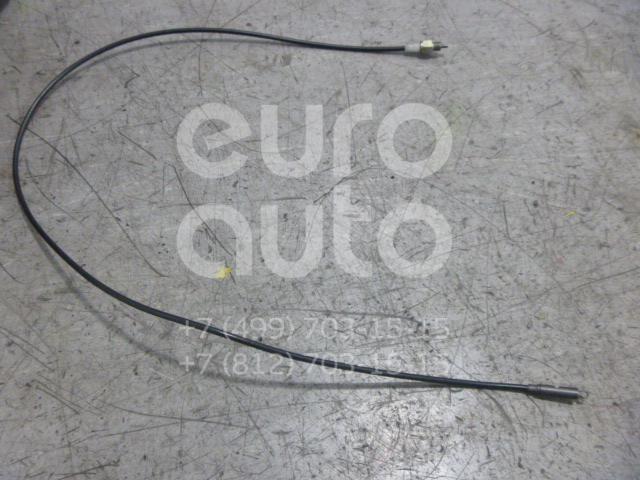 Купить Трос замка зажигания BMW 5-серия E39 1995-2003; (32311161865)