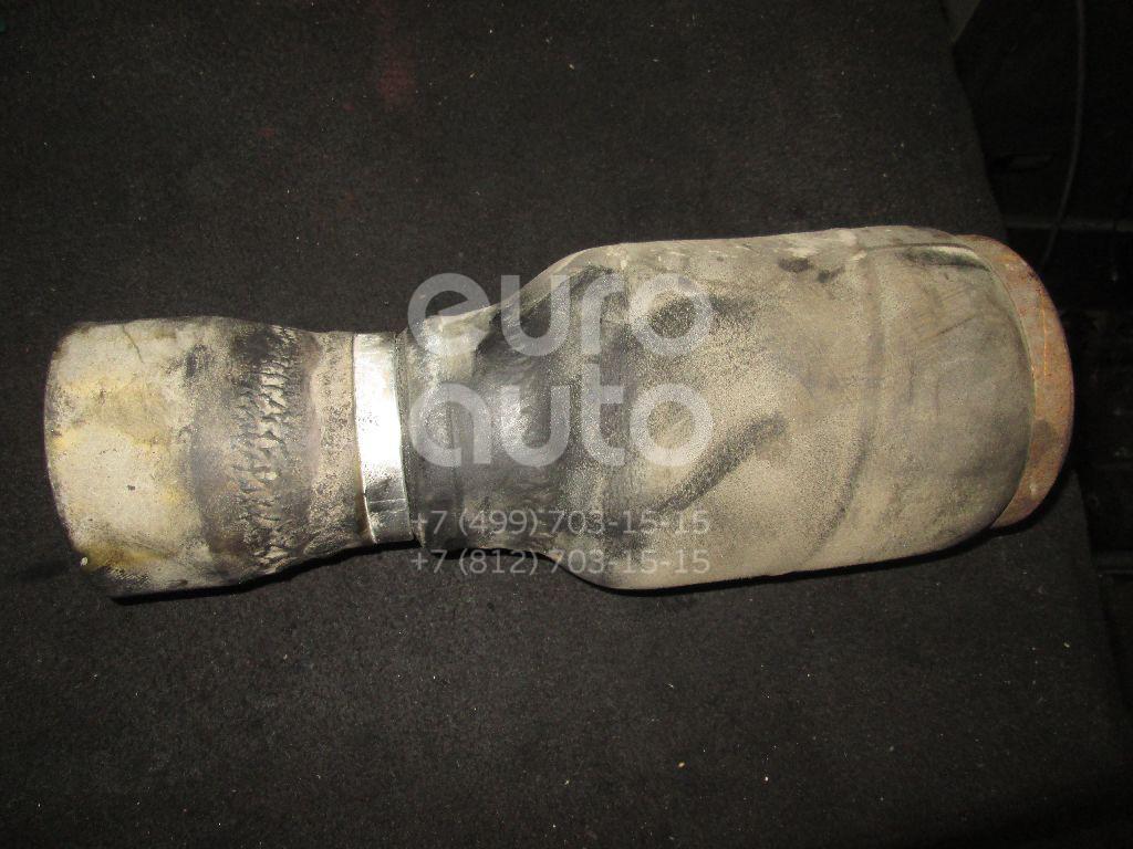 Купить Воздушная подушка (опора пневматическая) BMW X5 E53 2000-2007; (37126750355)