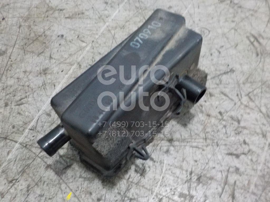 Купить Сепаратор Opel Antara 2007-2015; (96481598)