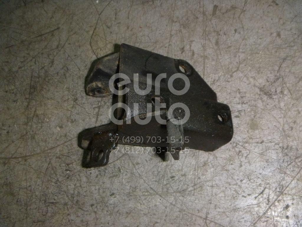 Купить Кронштейн двигателя задний Kia Ceed 2007-2012; (4317632031)