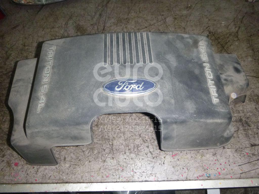 Купить Накладка декоративная Ford America Expedition 2003-2006; (2L1Z6K089BA)