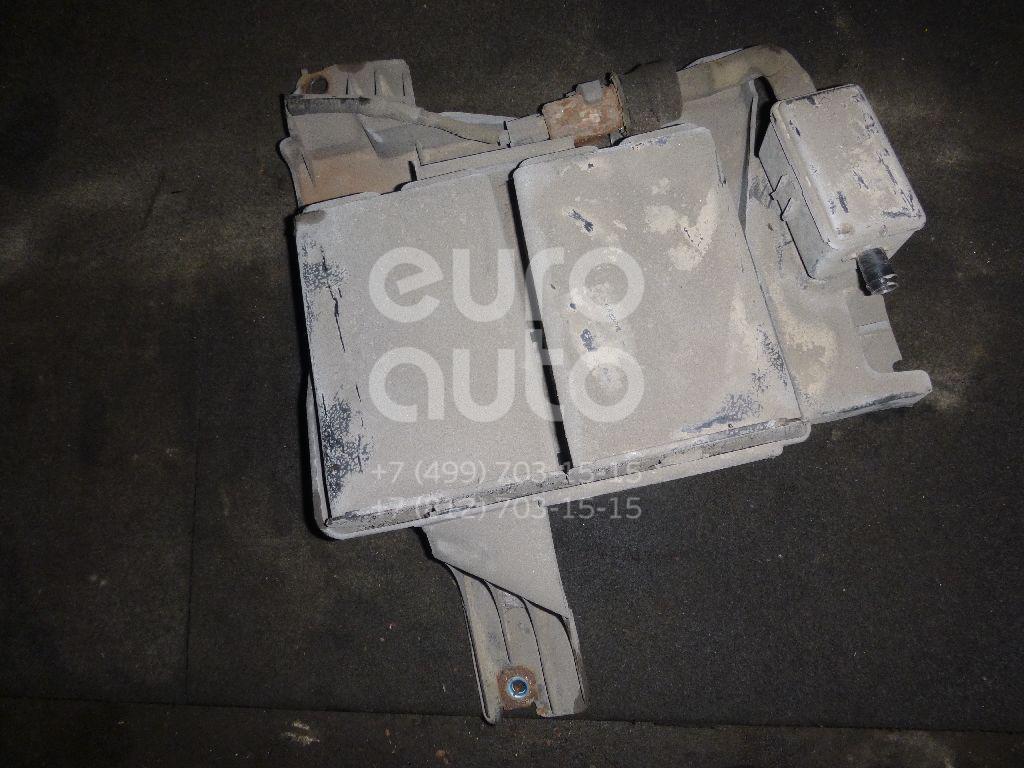 Купить Абсорбер (фильтр угольный) Ford America Expedition 2003-2006; (2L1Z9D653BA)