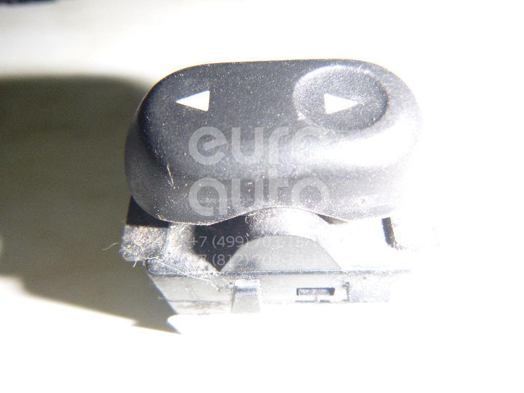 Купить Кнопка стеклоподъемника Ford America Expedition 2003-2006; (3L1Z14529BAA)
