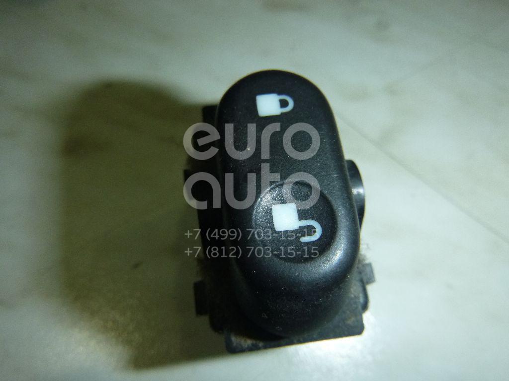 Купить Кнопка центрального замка Ford America Expedition 2003-2006; (3L1Z14028AAA)
