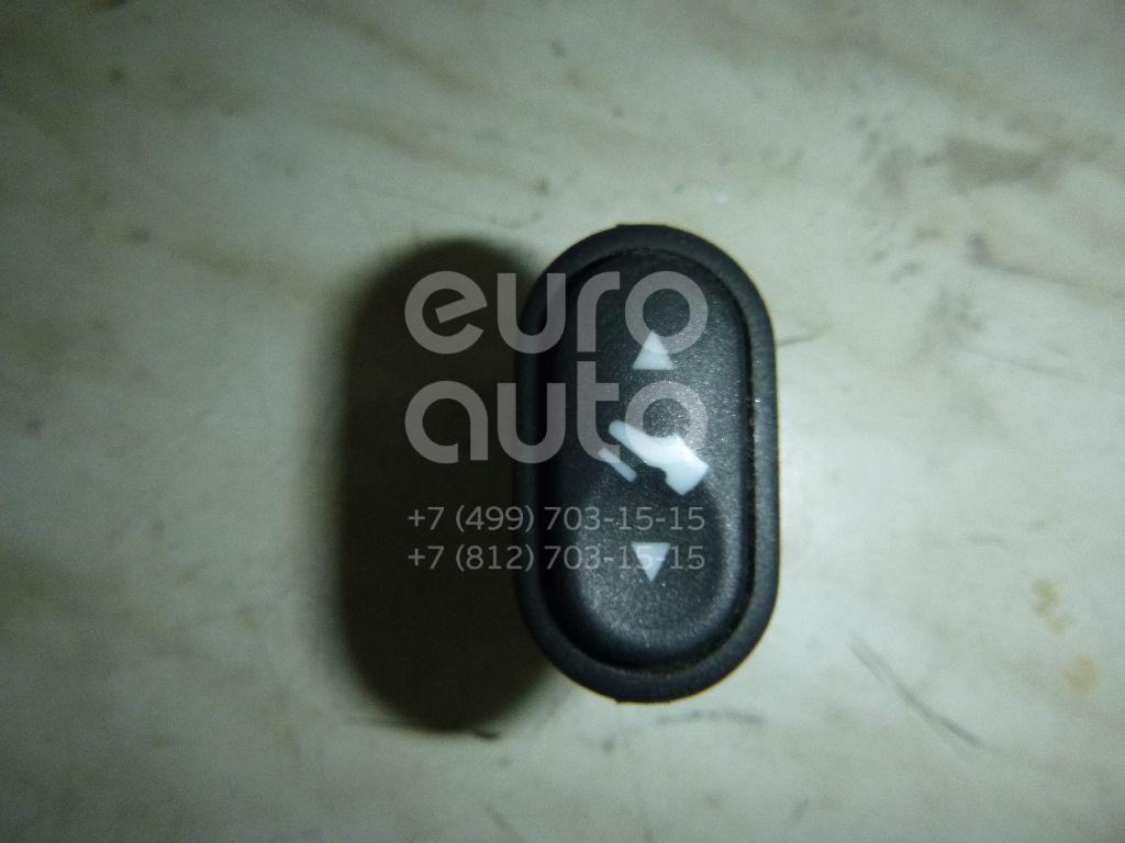 Купить Кнопка многофункциональная Ford America Expedition 2003-2006; (1L2Z9G604AB)