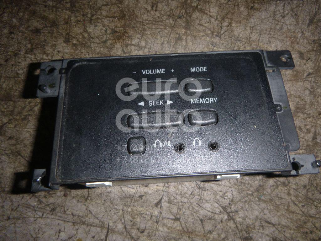 Купить Блок кнопок Ford America Expedition 2003-2006; (YL1Z19A164AA)