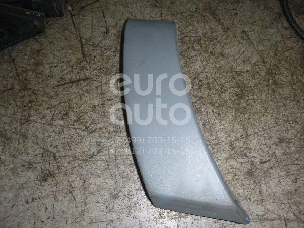 Купить Накладка заднего крыла правого Ford America Expedition 2003-2006; (2L1Z7829076AAA)