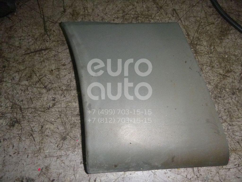 Купить Накладка переднего крыла левого Ford America Expedition 2003-2006; (2L1Z16A039AAA)