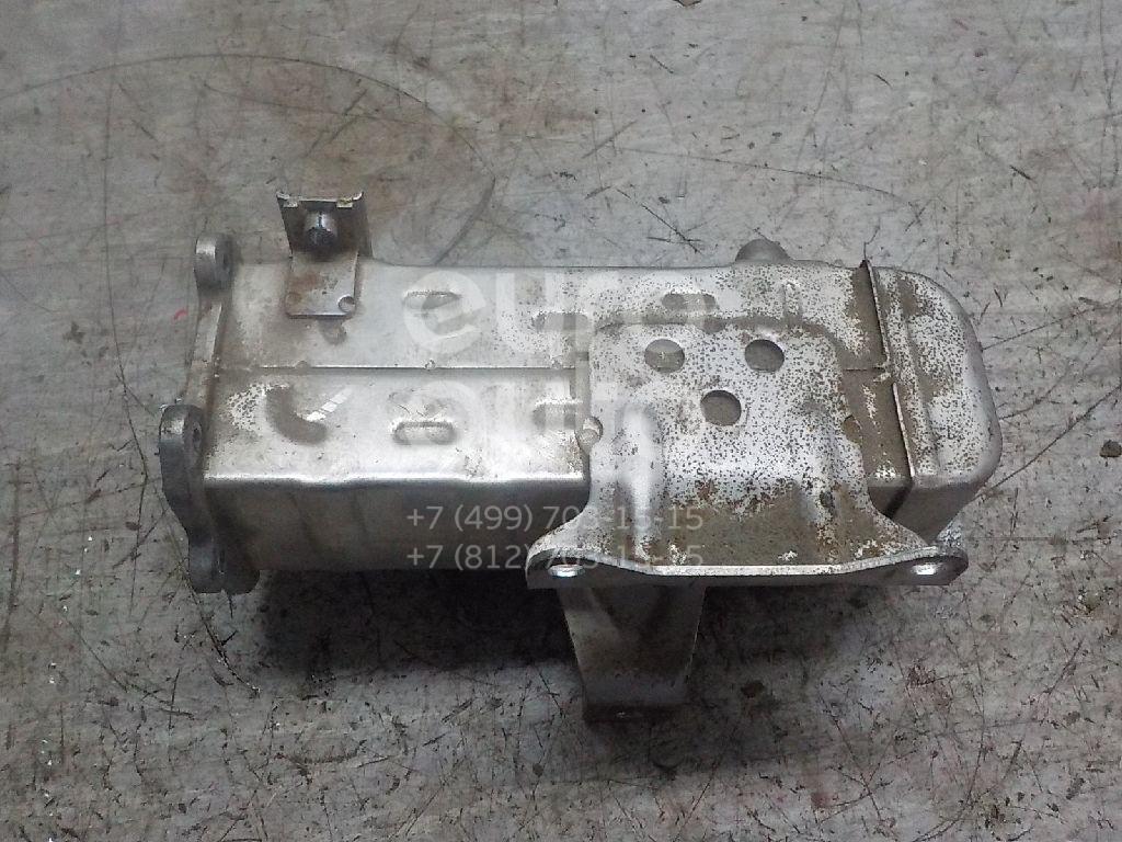 Радиатор системы EGR Kia Sportage 2010-2015; (284162F140)