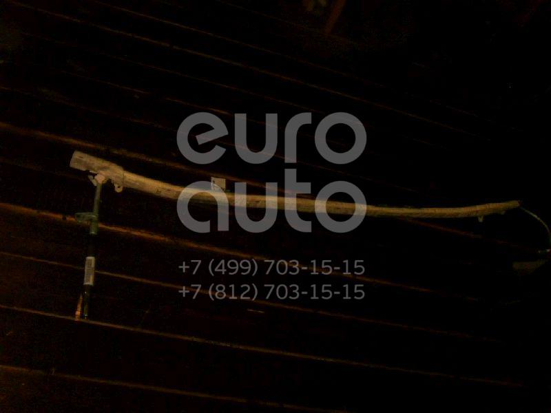 Подушка безопасности боковая (шторка) Ford C-MAX 2003-2010; (3M51R14K158AG)  - купить со скидкой