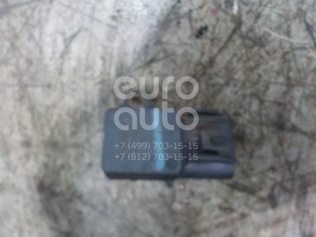 Купить Датчик абсолютного давления Dodge Caliber 2006-2011; (05033310AB)