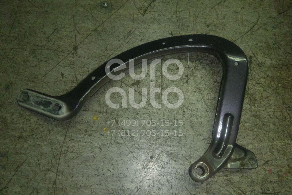 Купить Петля крышки багажника VW Passat [B4] 1994-1996; (3A5827302)
