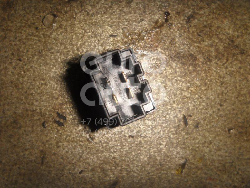 Купить Кнопка обогрева заднего стекла VW Golf III/Vento 1991-1997; (1H6959621)
