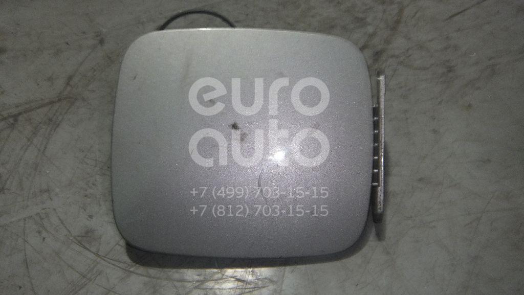 Лючок бензобака Hyundai Trajet 2000-2009; (695103A000)