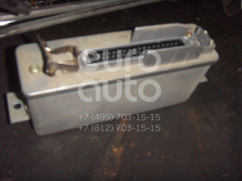 Купить Блок управления ABS BMW 7-серия E32 1986-1994; (34521157549)