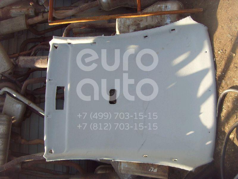 Купить Обшивка потолка Toyota Avensis I 1997-2003; (6331005200G0)