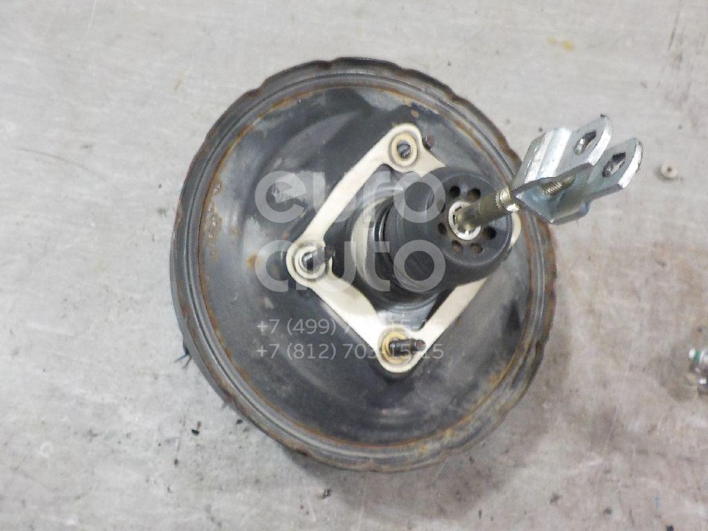 Купить Усилитель тормозов вакуумный Ford Ranger 1998-2006; (4426682)