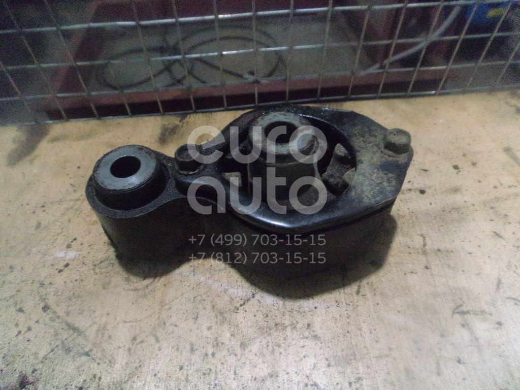 Купить Опора двигателя задняя Mazda CX 5 2012-; (KD533904YC)