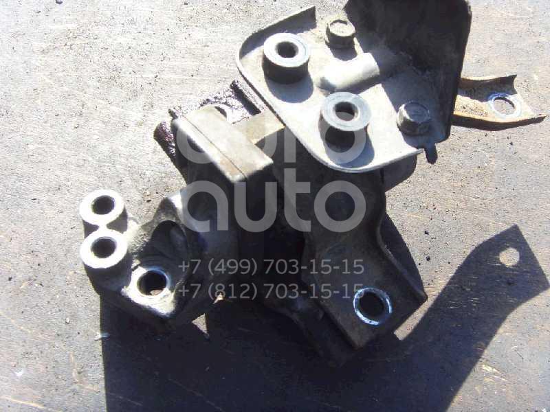 Купить Опора КПП левая Kia Picanto 2004-2011; (2183007100)