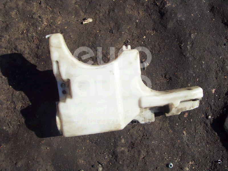 Купить Бачок омывателя лобового стекла Great Wall Deer G3 2005-2013; (5207010D01)