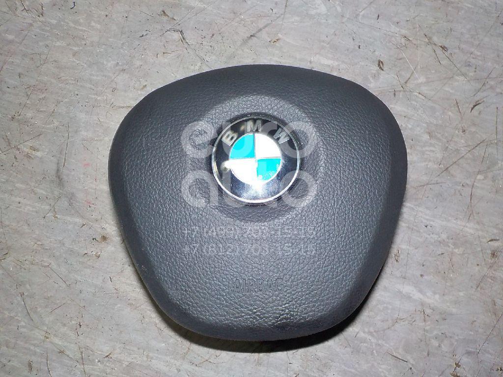 Купить Подушка безопасности в рулевое колесо BMW 2-серия F45/F46 Tourer 2015-; (32306860345)