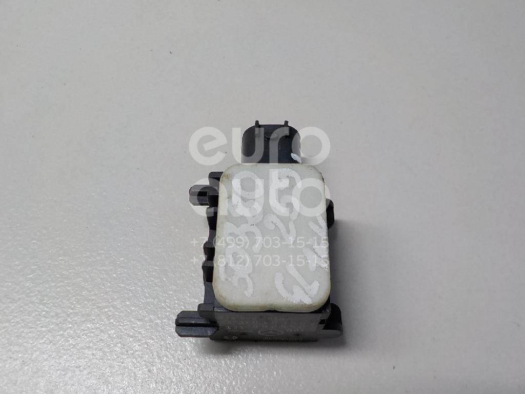 Датчик AIR BAG Mercedes Benz GL-Class X164 2006-2012; (0038202826)