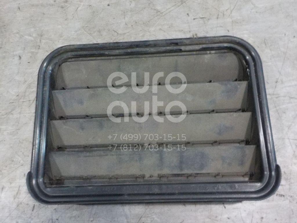Купить Решетка вентиляционная Mercedes Benz GL-Class X164 2006-2012; (1648300042)