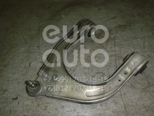 Купить Рычаг передний верхний левый Mercedes Benz W219 CLS 2004-2010; (2113308907)