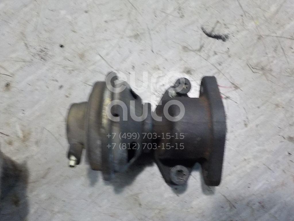 Клапан рециркуляции выхлопных газов Renault Laguna 1998-2001; (7700104195)