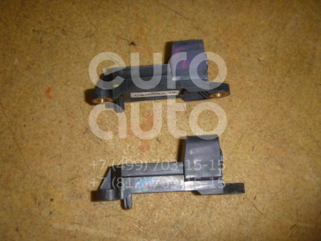 Купить Датчик AIR BAG Audi TT(8N) 1998-2006; (8N8959643)