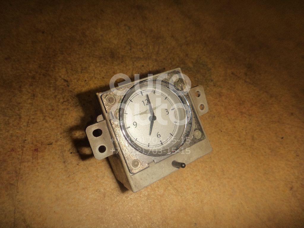 Купить Часы Chrysler 300C 2004-2010; (04602626AA)